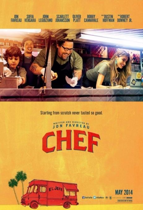 chef-e1504099976397.jpg