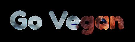 vegan-1433238_960_720