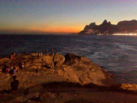 Arpoador_Rio_de_Janeiro