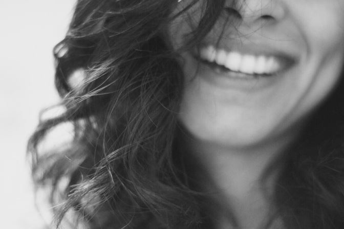 Sorriso Largo