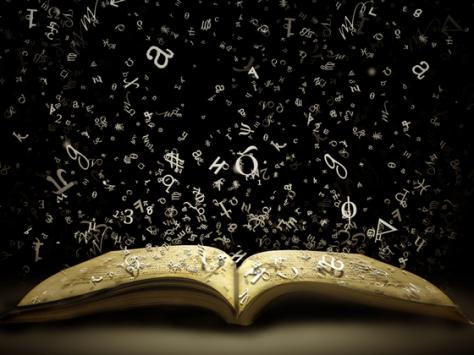 wallpaper_livros_007