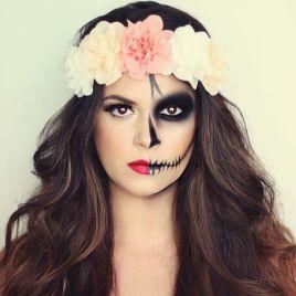 1d9592d1901ba0aa5538c9e08a069525--halloween-costume-for-women-halloween-make-up