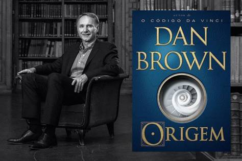 abre-aspas-dan-brown
