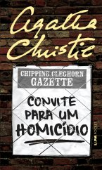 livros-agatha-christie_31