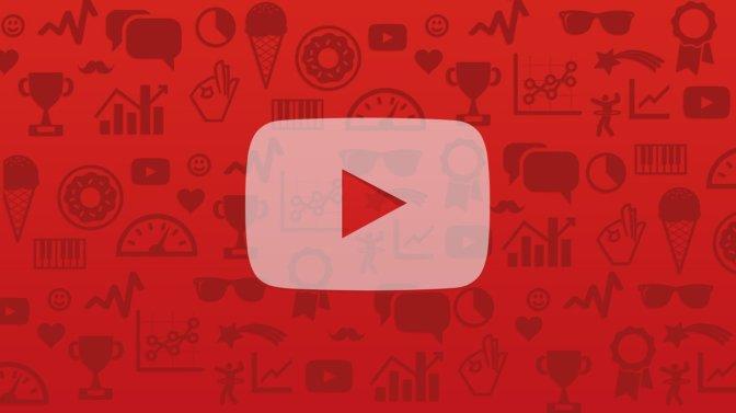 Videos: seis canais do youtube para você  viajar junto.