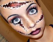maquiagem-halloween (1)