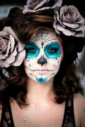 maquiagem-halloween-15