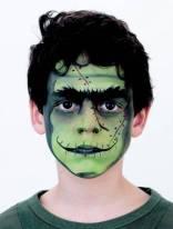 maquiagem-halloween-infantil-frankenstein