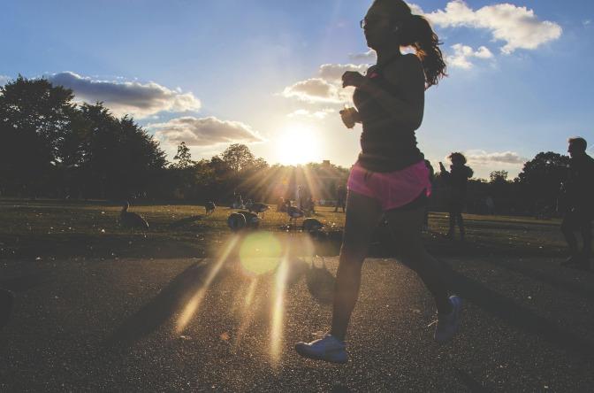 Mova Mais: troque seus exercícios físicos por milhas aéreas