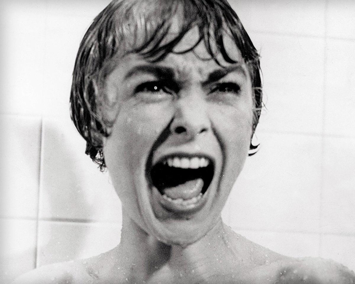 Halloween: Por que gostamos de sentir medo?