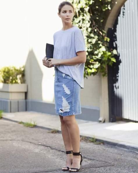 saia-jeans-repaginada-entre-as-tendencias-da-moda-evangelica-2018-que-voce-vai-querer-usar