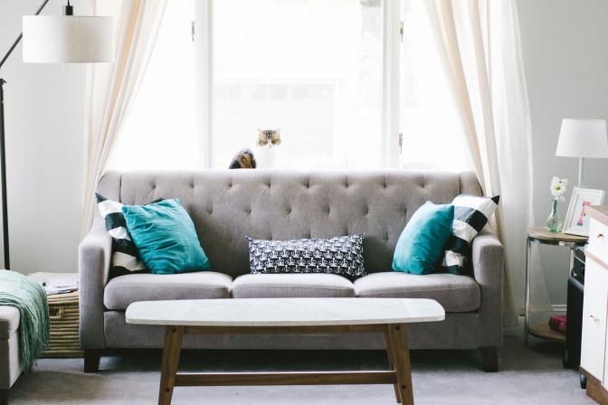 Couchsurfing: uma ótima alternativa de hospedagem