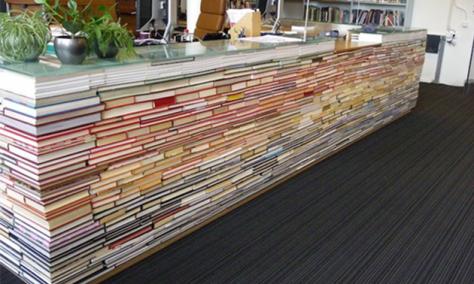 00-decoracao-com-livros-balcao-de-livros