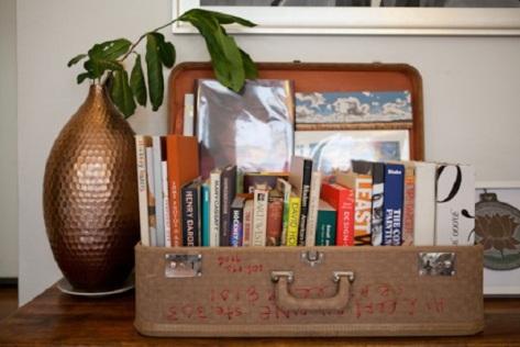 livros-na-decoracao-pilha-de-livros-1