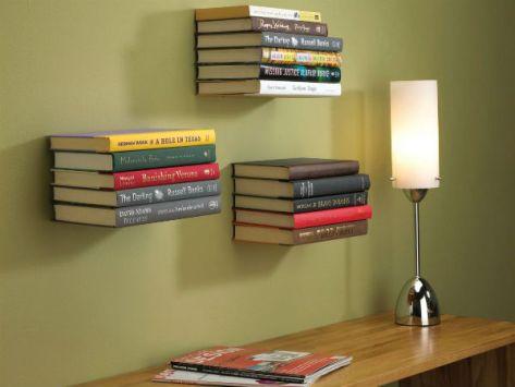 livros-na-decoracao-prateleiras-2