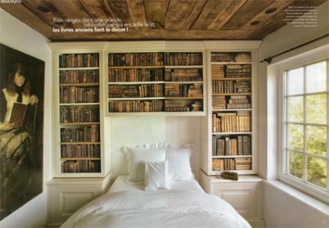 livros-na-decoracao