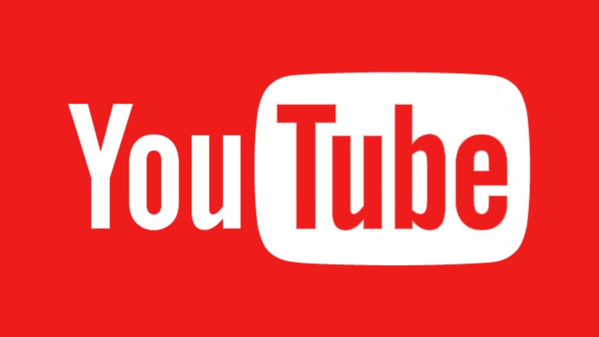 4 canais de Youtube para aprender receitas vegetarianas e veganas