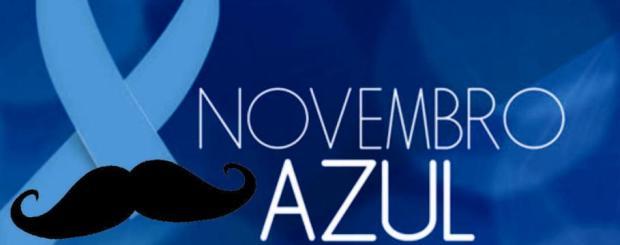 Sobre o novembro azul