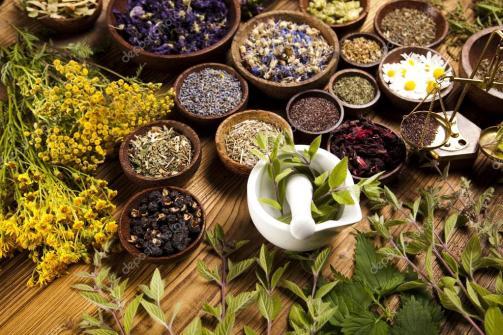 depositphotos_52081533-stock-photo-alternative-medicine-dried-herbs