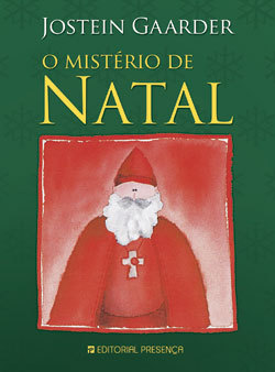 O mistério de Natal